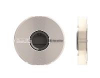 MakerBot PLA Precision, natural, 0.75kg