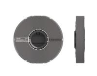 MakerBot Tough Precision, slategrey, 0.75kg