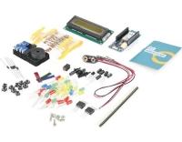 Arduino MKR 1000 IoT-Bundle