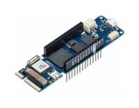 Arduino MKR Vidor 4000