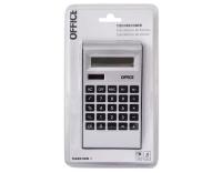 Office Taschenrechner