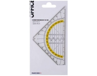 Office Geometrie-Dreieck