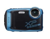Fujifilm FinePix XP130 Sky Blue