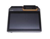 Sunmi Desktop POS L1320