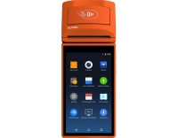 Sunmi Handheld Financial POS P1