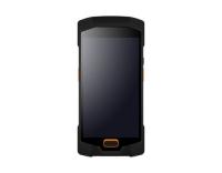 Sunmi Handheld Financial POS P2