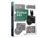 Franzis: Kamerabuch Fujifilm X-E3