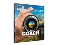 Franzis: Nikon Capture NX-D