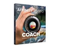 Franzis: Affinity Photo Coach