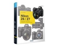 Franzis: Nikon Z6 / Z7