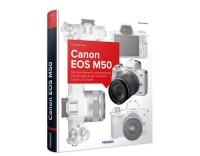 Franzis: Canon EOS M50