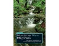 DPUNKT: Mit optischen Filtern fotografieren
