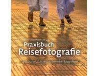 DPUNKT: Praxisbuch Reisefotografie