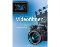 DPUNKT: Videofilmen