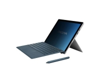 DICOTA Secret 4-Way Surface PRO
