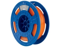 DREMEL Filament 1.75mm, PLA, orange, 0.5kg