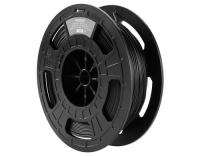 DREMEL Filament 1.75mm, ABS, schwarz, 0.5kg