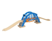 Brio Smart Tech Brücke