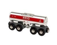Brio Tankwagen