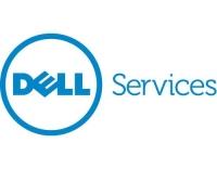 Dell 5 Jahre Pro Support 4HMC