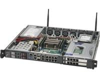 Supermicro 1019D-4C-FHN13TP: Xeon D-2123IT