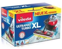 Vileda UltraMat XL Komplettbox Turbo
