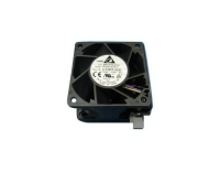 Dell Fan Module for R740