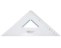 ARDA Winkel 20cm UNI 45°