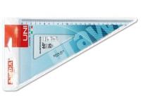 ARDA Winkel 25cm UNI 60°