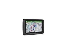 Garmin LKW dezl 580 LMT-D, GPS, EU