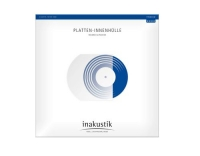 in-akustik Premium Record Slipcover