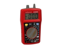 Velleman Digital-Multimeter