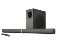 Trust Lino XL Sound Bar 2.1