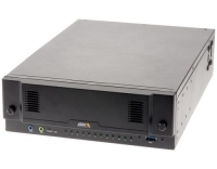AXIS S2212 Recorder Station, 12 Kanal PoE
