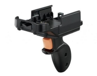 PANA Toughpad, Pistol Grip, FZ-VGGT111U