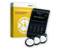ReinerSCT timeCard Starterset