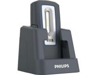 RCH5S LED Lamp LPL62 X1