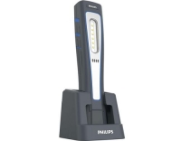 RCH25 LED Lamp LPL63    X1