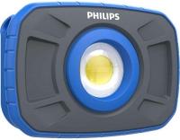 PJH10 LED Lamp LPL64    X1
