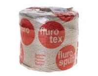 Allzweckschnur Flurocord aus Polypropylen