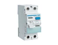 FI-Schalter 2P 6kA 40A 30mA Typ A