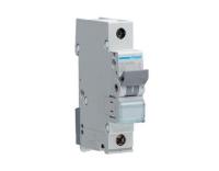 LS-Schalter 1 polig 6kA C-6A 1M