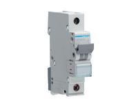 LS-Schalter 1 polig 6kA C-10A 1M