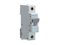 LS-Schalter 1 polig 6kA C-20A 1M