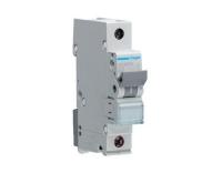LS-Schalter 1 polig 6kA C-25A 1M