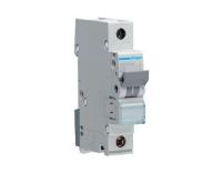 LS-Schalter 1 polig 6kA C-32A 1M