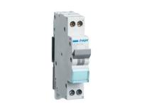 LS-Schalter 1P+N 6kA C-13A 1M