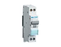 LS-Schalter 1P+N 6kA C-16A 1M