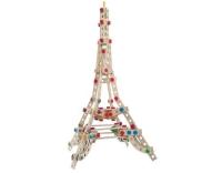 EH Constructor, Eiffelturm