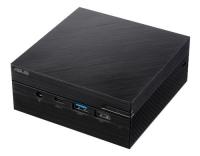 ASUS Mini BB PN60-BB5012MD, i5-8250U